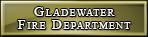 Gladewater Fire Department